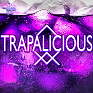 Trapalicious