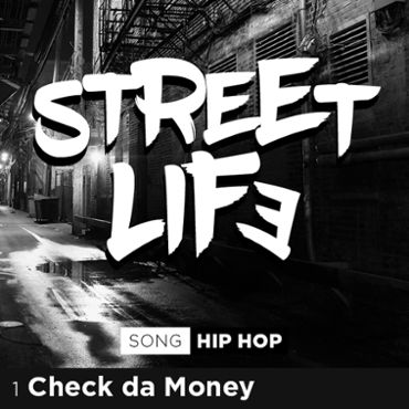 Check da Money