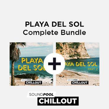 Playa del Sol - Complete Bundle