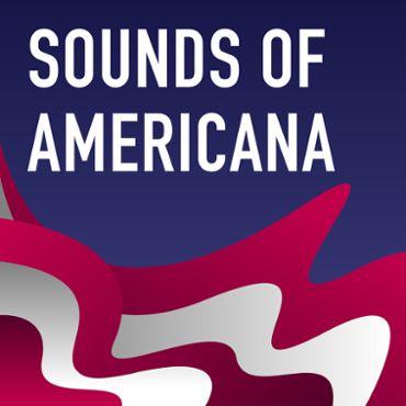 Sounds of Americana