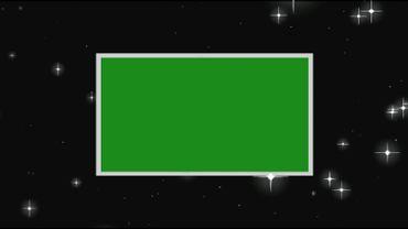 star frame animation