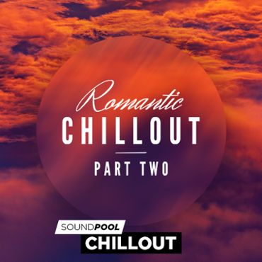 Chillout - Romantic Chillout - Part 2
