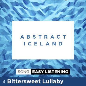 Bittersweet Lullaby