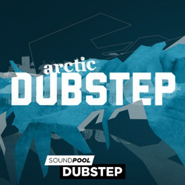 Dubstep - Arctic Dubstep