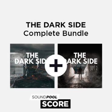 Score - The Dark Side - Complete Bundle