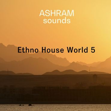 Ethno House World 5
