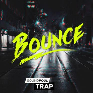 Trap - Bounce - Part 1