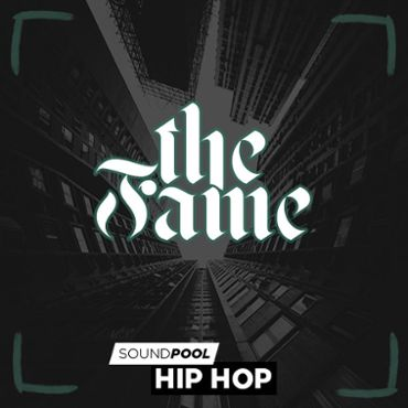 Hip Hop - The Fame - Part 1