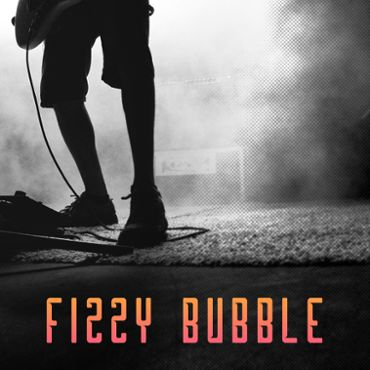 Fizzy Bubble