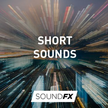 Short Sounds