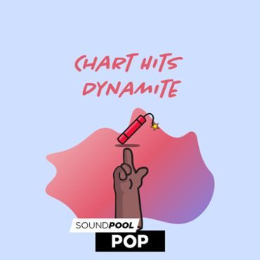 Chart Hits - Dynamite