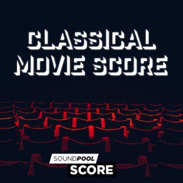 Classical Movie Score