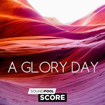 A Glory Day