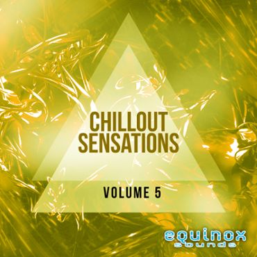 Chillout Sensations Vol 5