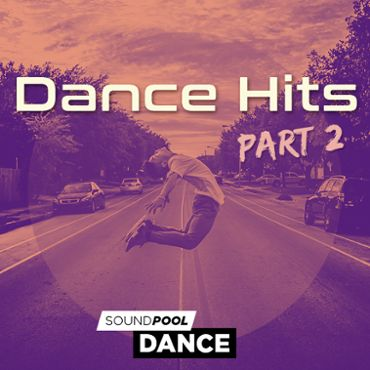 Dance - Dance Hits - Part 2