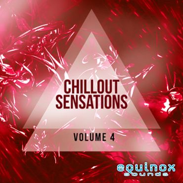 Chillout Sensations Vol 4