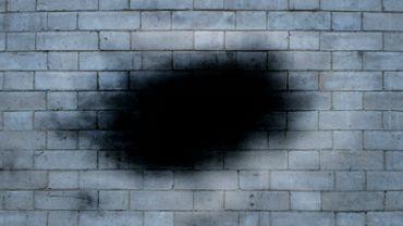 wall impression