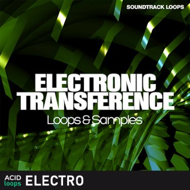 Electronic Transference
