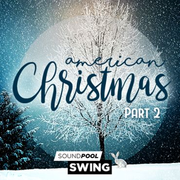 Swing - American Christmas - Part 2