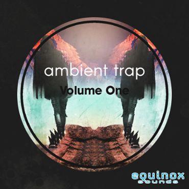 Ambient Trap Vol 1
