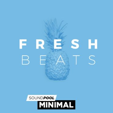 Minimal - Fresh Beats - Part 1