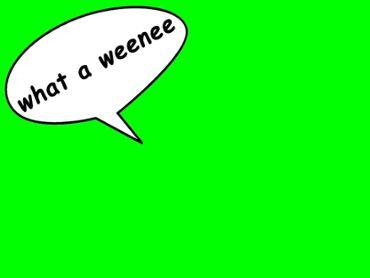 Comic weene01