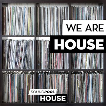 We are House