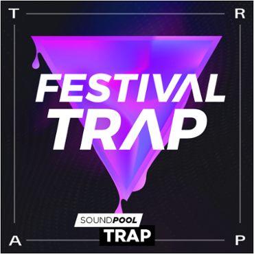 Trap - Festival Trap - Part 1
