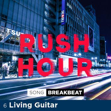 Living Guitar