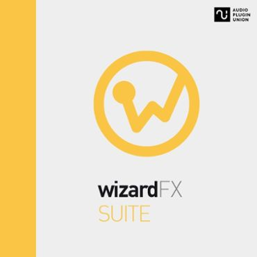 wizardFX Suite