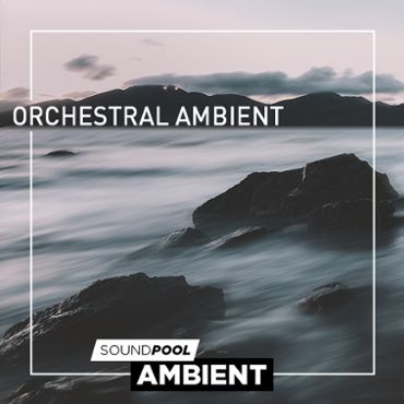 Ambient - Orchestral Ambient