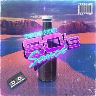 80s Sauce