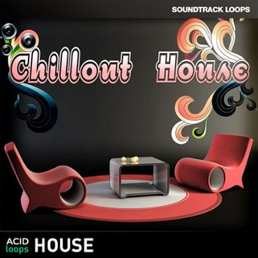 Chill Out House