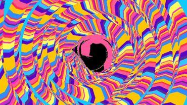Tor Spiral