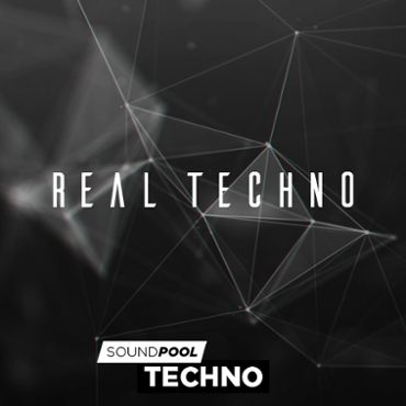 Real Techno