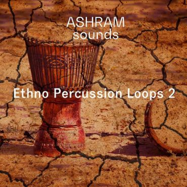 Ethno Percussion Loops 2