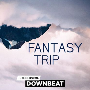 Downbeat - Fantasy Trip - Part 1