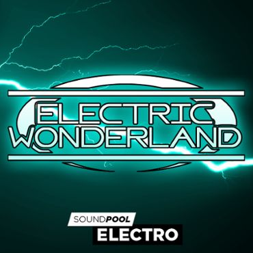 Electric Wonderland