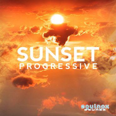 Sunset Progressive