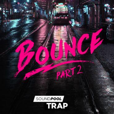 Bounce - Part 2