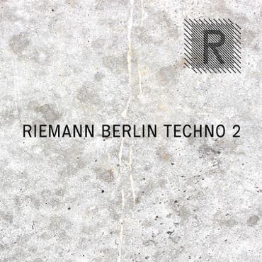 Berlin Techno 2