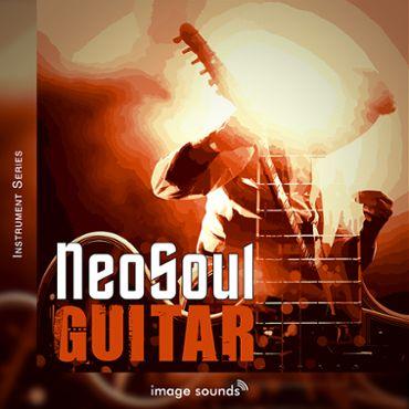 Neo Soul Guitar Vol. 1