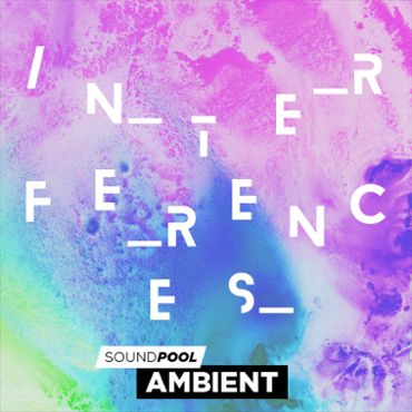 Ambient - Interferences - Part 1