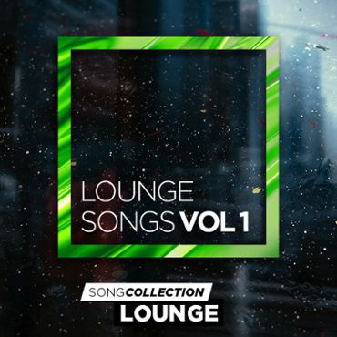 Lounge Songs Vol. 1