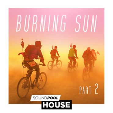 Burning Sun - Part 2