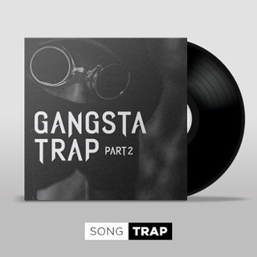 Gangsta Trap - Part 2