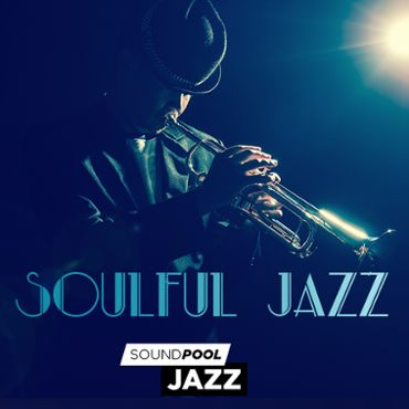 Soulful Jazz