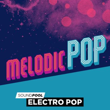 Melodic Pop - Part 1