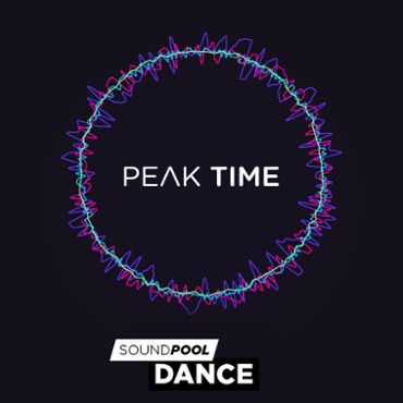 Dance - Peak Time