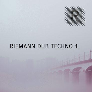 Dub Techno 1